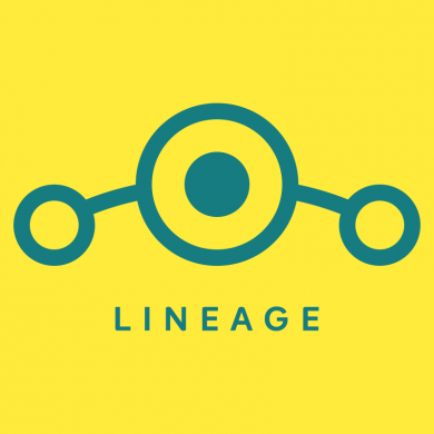 LineageOS Changelog #12 Brings Updates to Jelly, Quick Tiles and More