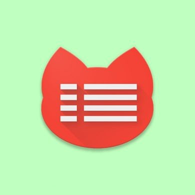 Guide: Sending a Logcat to Help Debug Your Favorite App