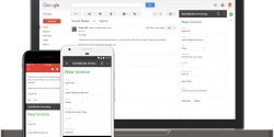 Native Add-ons for Gmail are Coming, Limited to G Suite Only at First