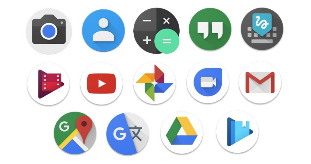 pixel launcher for android o dev preview 2 ported to 601