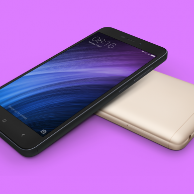 Xiaomi India to Announce a New Redmi Smartphone on November 30