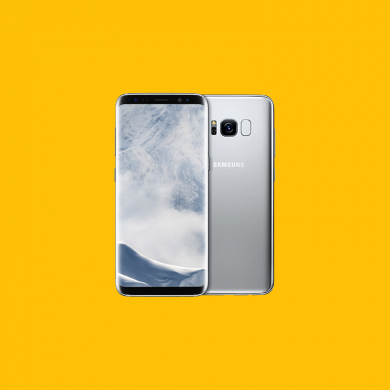 Samsung Increases Production Ratio of Galaxy S8+ Following Positive Early Reactions