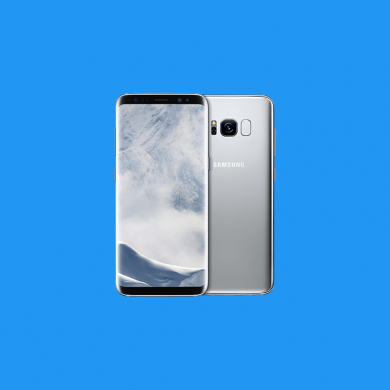 SamPWND Brings Root to the Samsung Galaxy S8/S8+ Snapdragon Variants