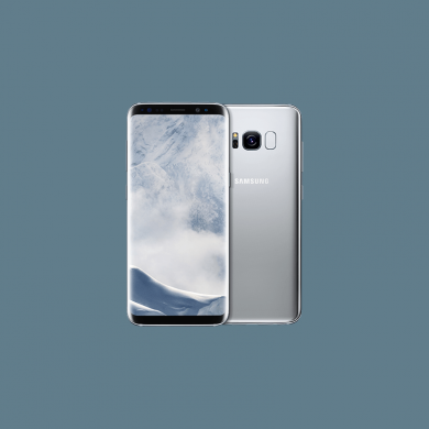 [Update: Samsung Denies Adding Dolby Atmos] New Leaked Android Oreo Build for the Snapdragon Samsung Galaxy S8 Adds Dolby Atmos