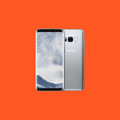 Flashable Country Specific Code (CSC) Selection Tool for the Samsung Galaxy S8+