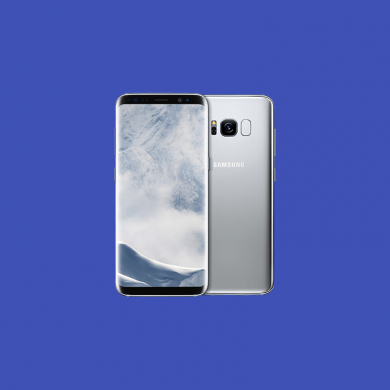 Samsung Releases Second Android 8.0 Oreo Beta for Galaxy S8