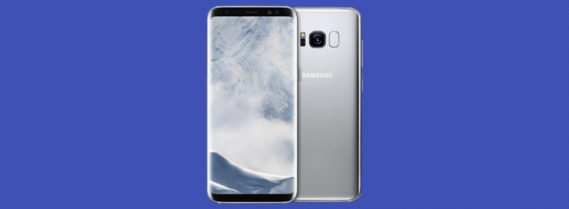 Android Oreo Beta for Samsung Galaxy S8 Now Available in More Countries