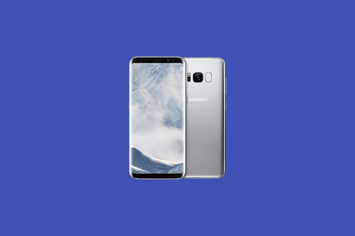 Samsung Releases Second Android 8 0 Oreo Beta for Galaxy S8