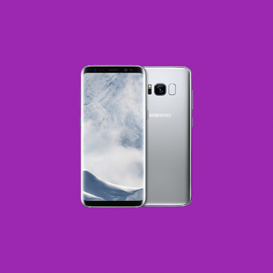 Flashable Country Specific Code (CSC) Selection Tool for the Samsung Galaxy S8