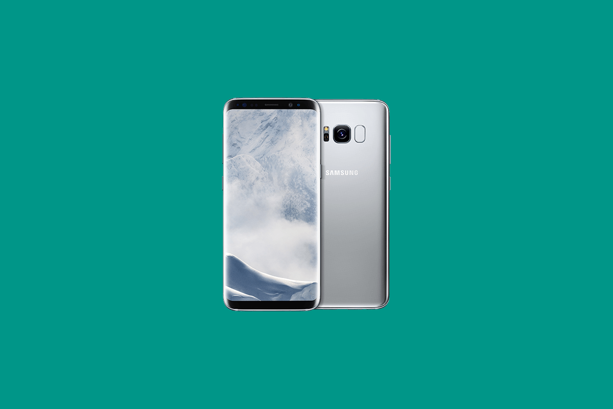 Galaxy s8 s8 exynos receives unofficial lineageos 14 1 - Samsung dive galaxy s3 ...