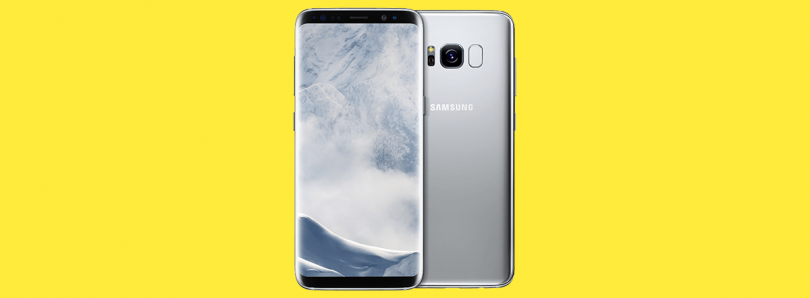 https://www1-lw.xda-cdn.com/files/2017/03/Samsung-Galaxy-S8-Silver-Feature-Image-Yellow-810x298_c.png