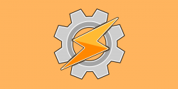 Next Update to Tasker Adds Material Design, Support for Magisk Root, App Shortcuts and More