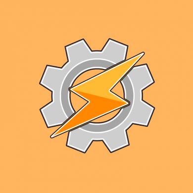 Tasker v5.2 Brings Custom Setting Support, Immersive Mode, Runtime Permissions and More!