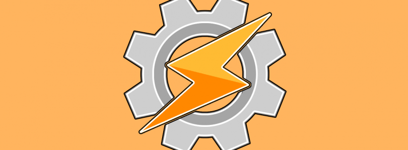 Tasker is on Sale from $3 to $1 Right Now