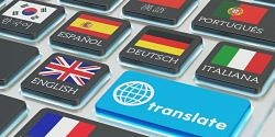 Reviewing App Translation Services: How to Make Your App Truly Global