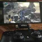 [MAGISK] How to Enable PS4 Remote Play on Your Android Device and Play with DualShock 4 + Tips & Opinion