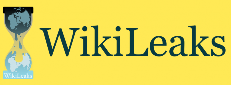 Wikileaks Reveals CIA Collects Zero-Day Android Exploits, but the Leaked Vulnerabilities are All Dated