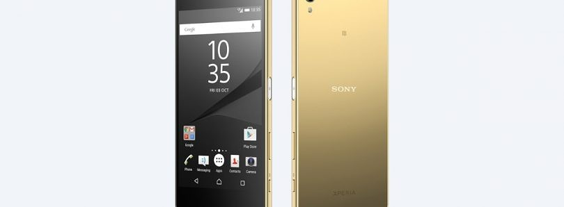 Custom Kernel to Add Energy Aware Scheduling to the Xperia Z5 Premium
