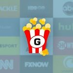 Bypass Restrictions to Netfix, Amazon and Hulu with Getflix Lifetime Subscription