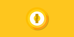 Android O's Autofill Framework will Finally Resolve a Long-Standing Lag Issue with Password Managers