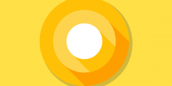 Android O Developer Preview 3 Rolling Out with Final Android O APIs