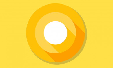 """Android O Developer Preview 4 is Now Available, Official Android O Coming """"Soon"""""""