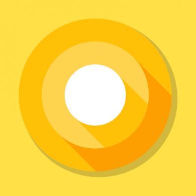 How to Add Custom Icons to the Navigation Bar in Android O