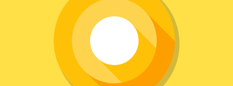 Google Announces Android O, Developer Preview 1 Available for Supported Devices