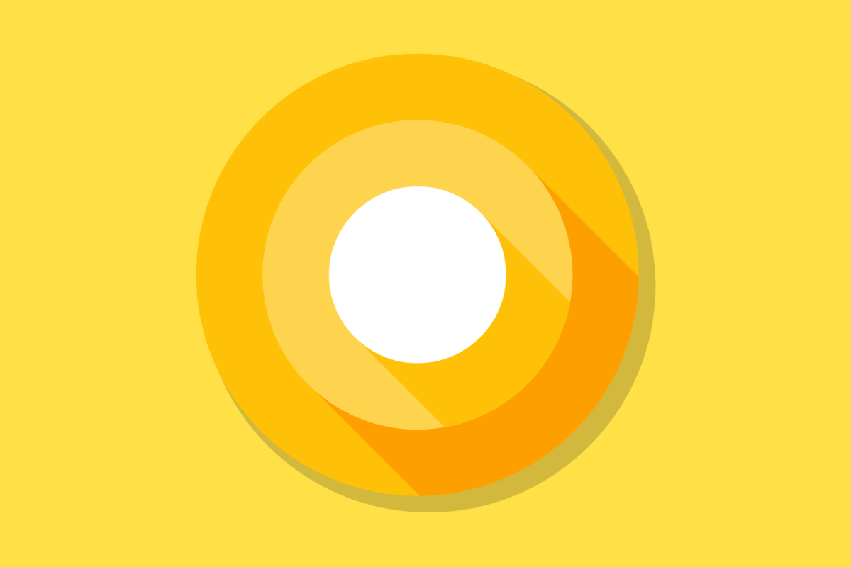 google announces android o developer preview 1 available for supported devices