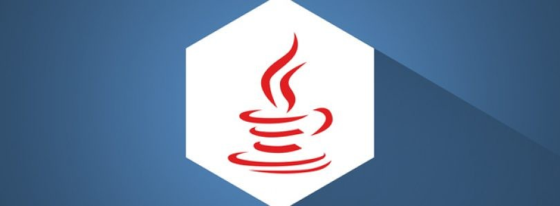 Get the Complete Java Programming Bootcamp for 94% Off