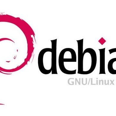 Build Android Apps on Debian using Only Debian Packages
