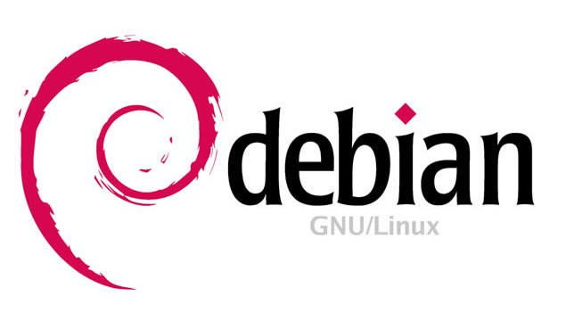 https://www1-lw.xda-cdn.com/files/2017/03/debian-gnu-linux-8-7-jessie-live-installable-isos-now-available-for-download-exclusive-511859-3.jpg