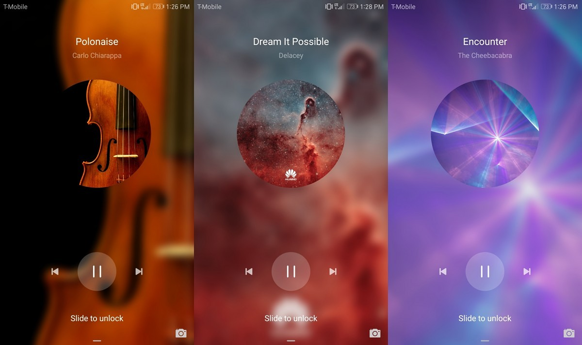 how to add music to filmora app