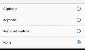 Android O Preview Brings Nav Bar Customization Under System UI Tuner