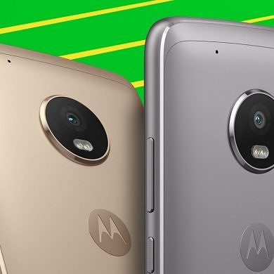 On Moto G5 Criticisms: Western Reviewers Should Note the Moto G5 is Not Made for Them