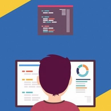 Get the Python 3 Bootcamp Bundle for $41