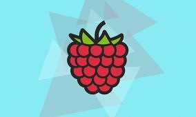 Android TV (based on Android 7.1.2) for the Raspberry Pi 3