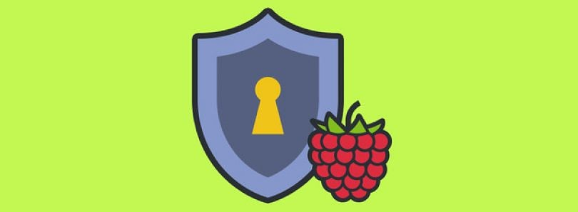 Master Raspberry Pi 3 with this Online Course