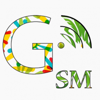 GSM Check lets you Quickly Check your Balance Without Manually Dialing USSD Codes