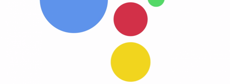 Google Assistant SDK gets New Languages, API Updates, and Device Actions