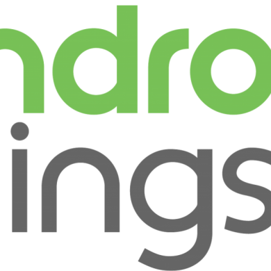 Google Releases the 3rd Developer Preview of Android Things