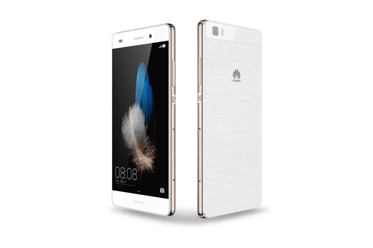 huawei p8 lite with kirin 620 soc gets its first stable. Black Bedroom Furniture Sets. Home Design Ideas