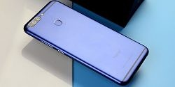 Honor 8 Pro – First Impressions