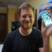 XDA Interviews Scotty Allen: The Guy Who Built his Own iPhone [Part 1]