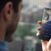 Samsung Using Facial Recognition for Mobile Payments is Years Away