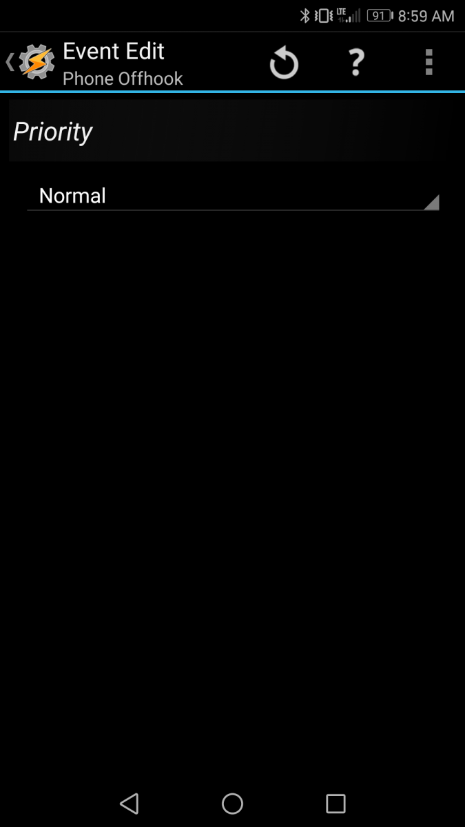 Phone Call Quotes How To Automatically Disable Do Not Disturb Mode During Phone Calls