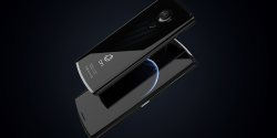 Turing Announces Distribution Partnership with Potevio in China for its $1,599 Smartphone