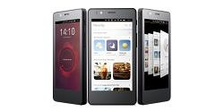 Ubuntu Ends Investment in Unity8, the Phone and Convergence Shell