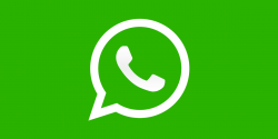 Latest Stable WhatsApp Update Adds the Ability to Send Files of Any Type