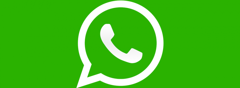 Job Listing from WhatsApp Indicates Interest to Offer Digital Payments in India